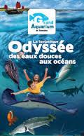 aquarium amboise