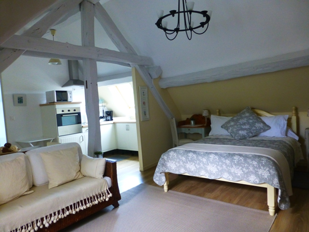 chambres d 39 hotes dans la val de loire. Black Bedroom Furniture Sets. Home Design Ideas